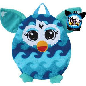 Рюкзак 1Toy Furby волна Т57478