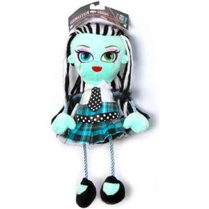 Кукла 1Toy Monster High Фрэнки Штейн Т57414