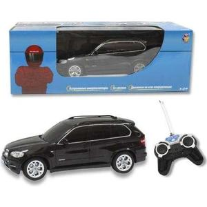 Машинка 1Toy Top Gear BMW X5 Т56671