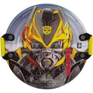 Ледянка 1Toy Transformers 60см Т56913 transformers b0974 делюкс свиндл