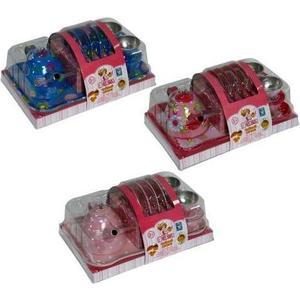 Фотография товара игровой набор 1Toy Я сама для чая Т57245 (499533)