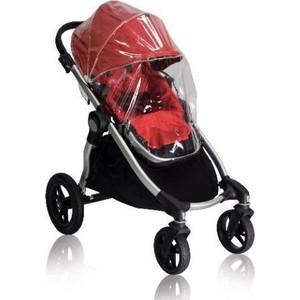Дождевик Baby Jogger для сиденья модели City Select ВО90351