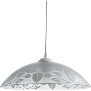 Подвесной светильник Artelamp A4020SP-1WH