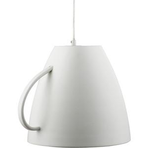 Подвесной светильник Artelamp A6601SP-1WH 6601 ebv