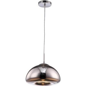 Подвесной светильник Artelamp A8041SP-1CC подвес artelamp a8041sp 1cc swift