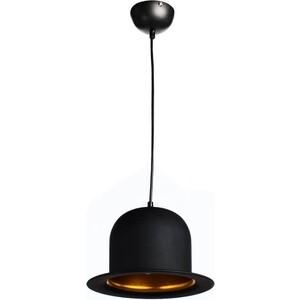 Подвесной светильник Artelamp A3234SP-1BK artelamp a2487pn 1bk