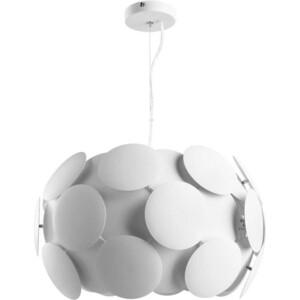 Подвесной светильник Artelamp A5839SP-4WH пластинчатый насос бг 12 42 в донецке