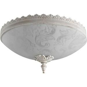 Потолочный светильник Artelamp A4541PL-3WG цена