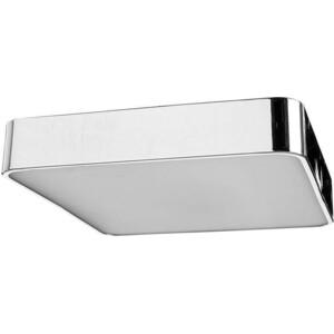 Потолочный светильник Artelamp A7210PL-3CC бра artelamp interior a7107ap 1ab
