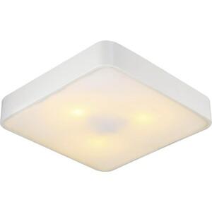 Потолочный светильник Artelamp A7210PL-3WH подвесной светильник artelamp brooklyn a6604sp 3wh