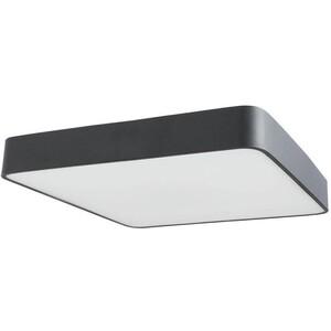 Потолочный светильник Artelamp A7210PL-4BK artelamp a7210pl 4cc