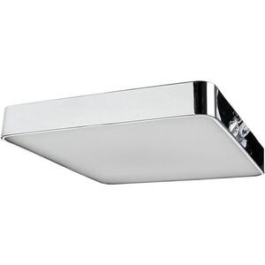 Потолочный светильник Artelamp A7210PL-4CC