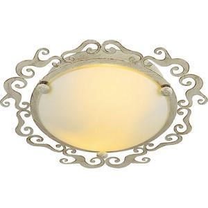 Потолочный светильник Artelamp A1060PL-2WG artelamp torta a7151pl 2wg