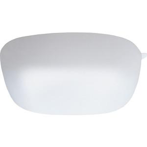Настенный светильник Artelamp A7520PL-1WH
