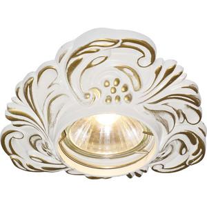 Точечный светильник Artelamp A5285PL-1SG