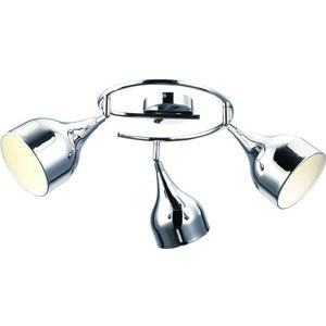 Спот Artelamp A9555PL-3CC