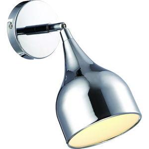 Спот Artelamp A9555AP-1CC бра artelamp interior a7107ap 1ab