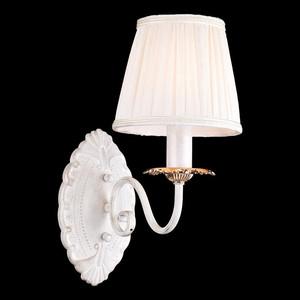 бра artelamp alba a9395ap 1wg Бра Artelamp A2065AP-1WG