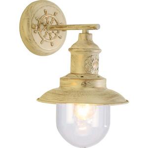 Бра Artelamp A4524AP-1WG бра artelamp a5004ap 1wg 1хe14х40