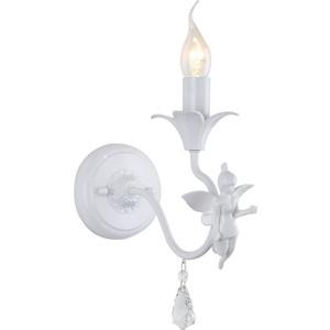 Бра Artelamp A5349AP-1WH бра artelamp venice a2106ap 1wh