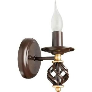 Бра Artelamp A4550AP-1CK бра artelamp interior a7107ap 1ab