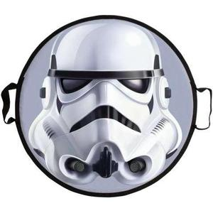 Ледянка 1Toy Star Wars Storm Trooper 52 см круглая Т58479 storm 47236 bk