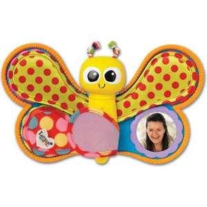 Фотография товара интерактивная игрушка Tomy Lamaze (ТО27240) (499994)