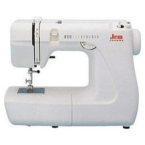 Швейная машина Janome Jem швейная машинка janome sew mini deluxe