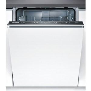 Встраиваемая посудомоечная машина Bosch SMV40D20