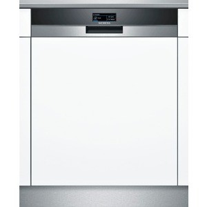 Встраиваемая посудомоечная машина Siemens SN578S11TR