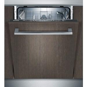 Встраиваемая посудомоечная машина Siemens SN64D000RU
