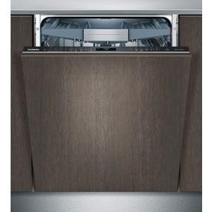 Встраиваемая посудомоечная машина Siemens SN678X50TR