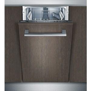 Встраиваемая посудомоечная машина Siemens SR63E000RU siemens sr63e000ru
