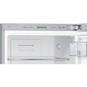 Холодильник Siemens KG39NAX26R от ТЕХПОРТ