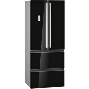 Холодильник Siemens KM40FSB20 холодильник siemens kg39nxi15r