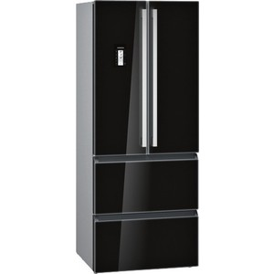 Холодильник Siemens KM40FSB20 siemens sr64e076ru