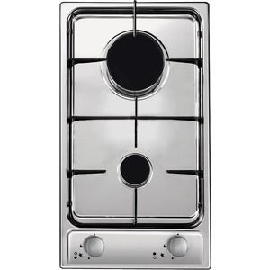 Газовая варочная панель Candy CDG 32/1 SPX варочная панель candy cdg 32 1 spx