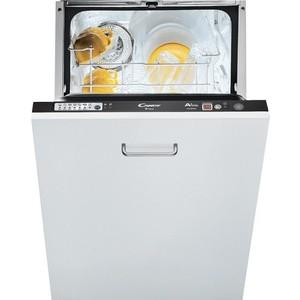Встраиваемая посудомоечная машина Candy CDI P96-07
