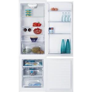 Встраиваемый холодильник Candy CKBC 3180E/1