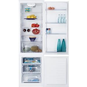 Встраиваемый холодильник Candy CKBC 3380E/1