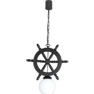 Подвесной светильник Аврора 10072-1L