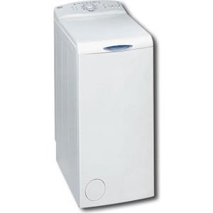 Стиральная машина Whirlpool AWE 6516/1 стиральная машина whirlpool awe 2215