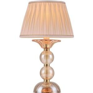 Фотография товара настольная лампа Crystal Lux Dream LG1 (501019)