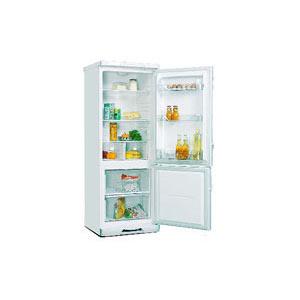 Холодильник Бирюса 134 K