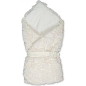 Конверт одеяло Сонный Гномик Афина Молочный (КСА-05311907)