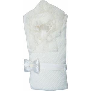 Конверт одеяло Сонный Гномик Жемчужина молочный (КСЖ-04771709)