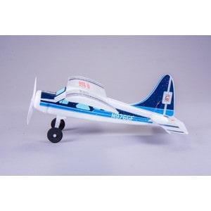 Авиамодель Pilotage на радиоуправлении Beaver RTF (RC15847)