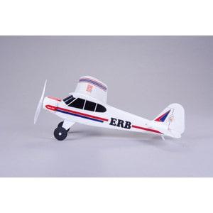 Авиамодель Pilotage на радиоуправлении Super Cub RTF (RC15845)