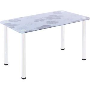 Стол обеденный Мебель из Стекла АРТ-6.2 Д12
