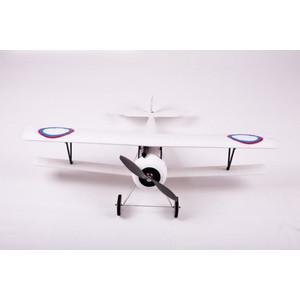 Радиоуправляемый самолет Pilotage Neuport RXR электро (RC9692)***